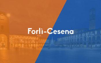 Forlì Cesena