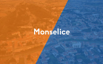 Monselice