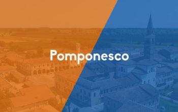 Pomponesco