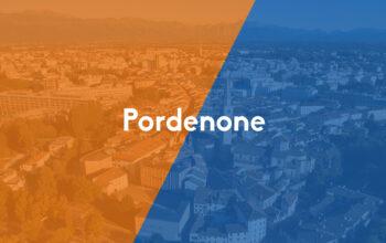 prdenone