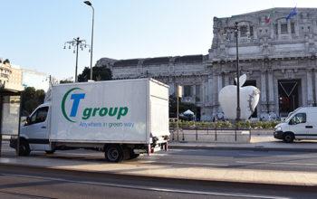 tgroup-filiale-milano-distribuzione-milano